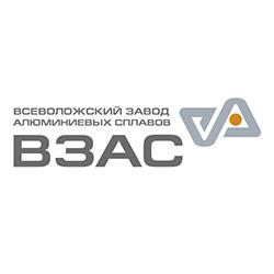 Олег Дерипаска поддержал введение экологического налога для всех предприятий