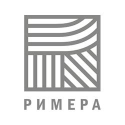ГК «РИМЕРА» поставило продукцию компании «ГАЗПРОМ ТРАНСГАЗ ЮГОРСК»