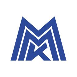 ММК расширяет сортамент сталей