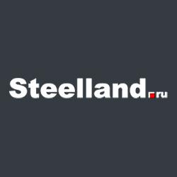 Череповецкий меткомбинат в 2015 году побил все рекорды по производству чугуна и стали