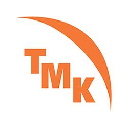 ТМК поставила «Газпрому» обсадные трубы для киринского блока месторождений по договору «будущей вещи»