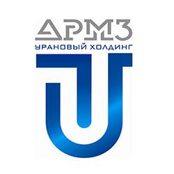 Урановый холдинг «АРМЗ» выполнил план по добыче природного урана