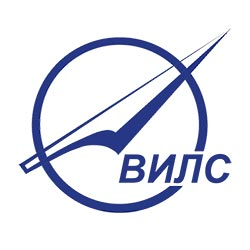 «ВИЛС» представит на МАКСе ноу-хау для авиадвигателей