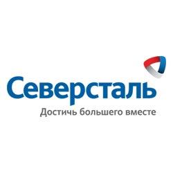 Орловский сталепрокатный завод ввел в эксплуатацию новое сталепроволочное оборудование стоимостью 24 млн рублей.