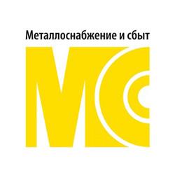 Российский и мировой рынок стали. Кризис недопроизводства