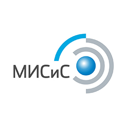 Московский международный салон образования (ММСО - 2015)