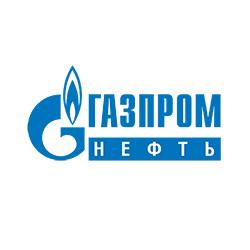 Турнир «Умножая таланты» - исследовательский конкурс «Газпром нефти» для школьников