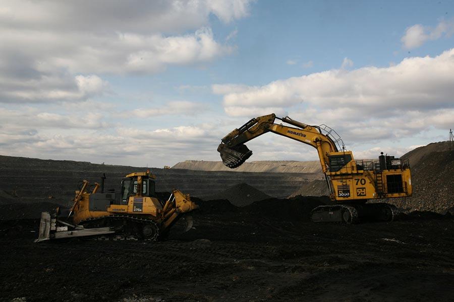 Технологическая оценка техногенного минерального сырья как фактор повышения эффективности использования недр