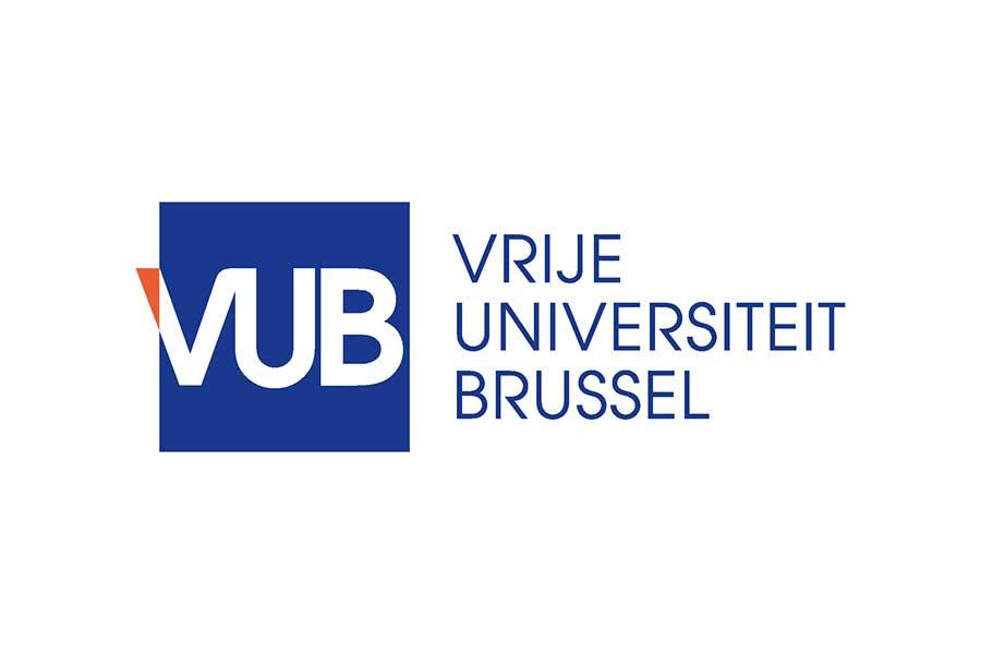 Университет Vrije Universiteit Brussels набирает студентов для обучения в 2018