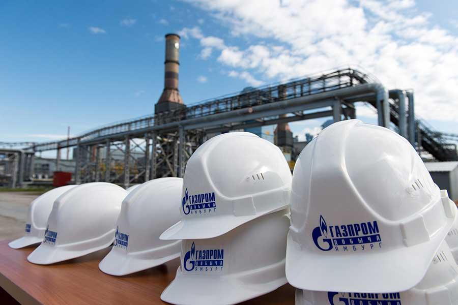 Работа для студентов и выпускников в «Газпром нефти»
