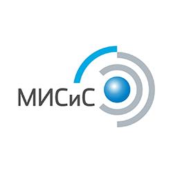 100-летие Московской горной академии