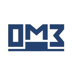 Ижорские заводы приступили к изготовлению опытных образцов оборудования для ПДК в рамках реализации уникального отечественного проекта