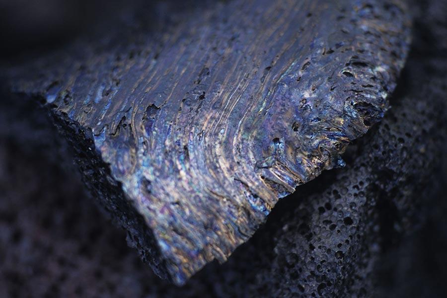 Интересные факты о металлах