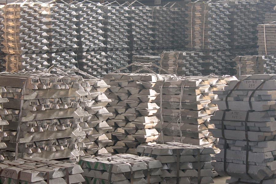 Интересные факты об алюминии