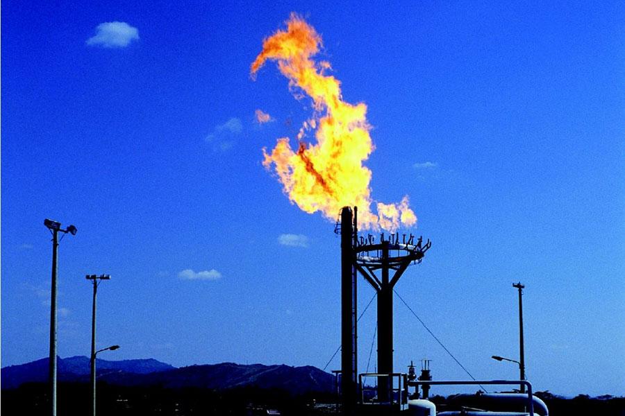 Исследование и разработка научно-технических решений по созданию энергосберегающих экологически чистых технологий, основанных на термохимической регенерации теплоты продуктов сгорания природного газа