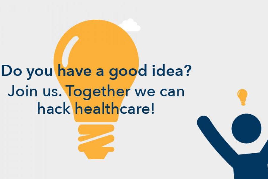 Конкурс мобильных стартапов в области здравоохранения от Сандоз