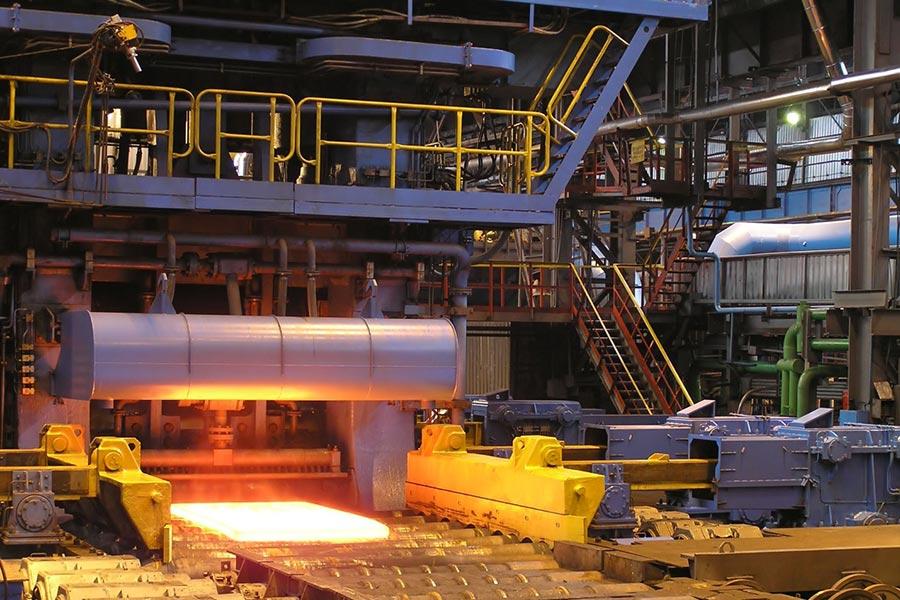 Модернизации производства цветных металлов