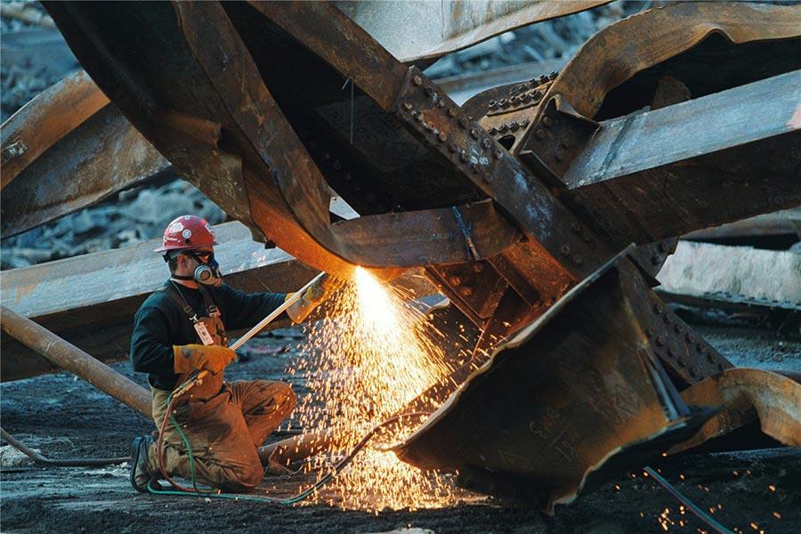 Отходы алюминиевого производства реферат 3465