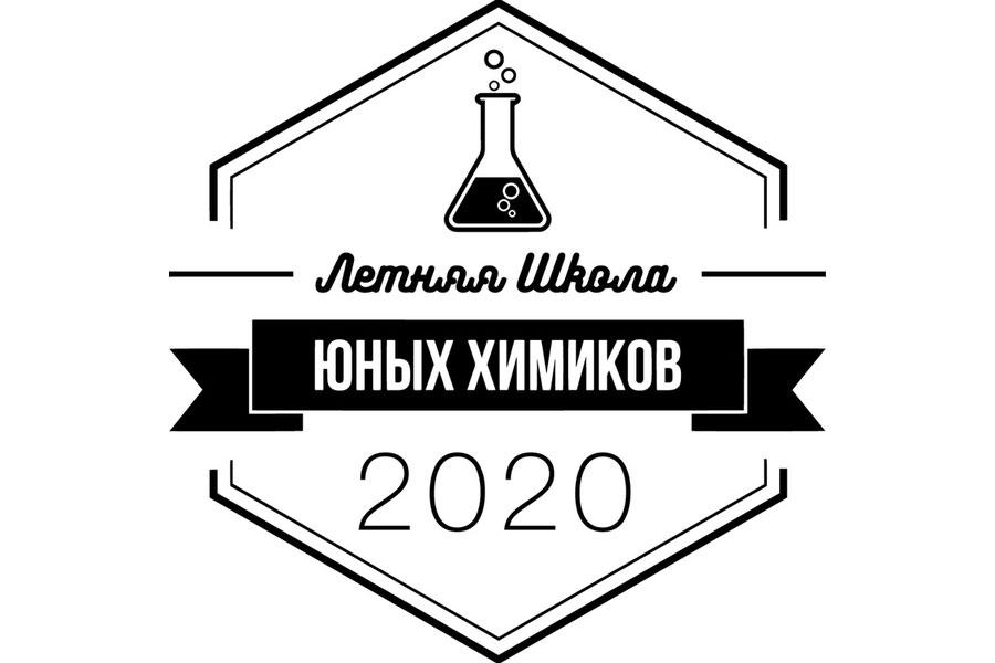 XII Летняя школа юных химиков