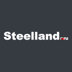 Moody 's понизило кредитный рейтинг JSW Steel сразу на два пункта
