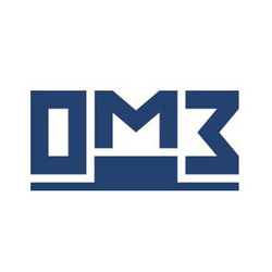 На предприятии ОМЗ-Спецсталь освоена технология производства новой марки стали 03Х11Н8М2Ф-ВД