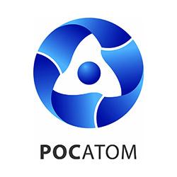 «Росэнергоатом» и Electricite de France подписали соглашение о сотрудничестве