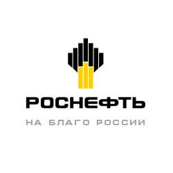 Компания Роснефть заключила перспективные контракты с итальянскими партнерами