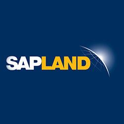 Итоги конкурса SAP Quality Awards 2015 СНГ