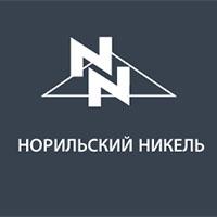 «НОРНИКЕЛЬ» подводит итоги года экологии