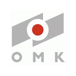 При финансовой поддержке ОМК в п. Виля открылся школьный пресс-центр
