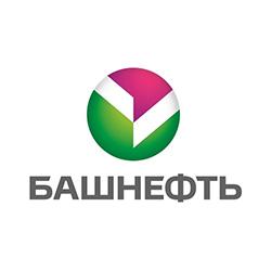 «Башнефть» начала реализацию инновационной программы лояльности для клиентов автозаправочных станций Компании