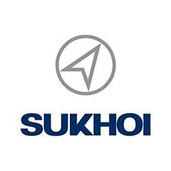 Компания «Сухой» готовит будущих авиастроителей