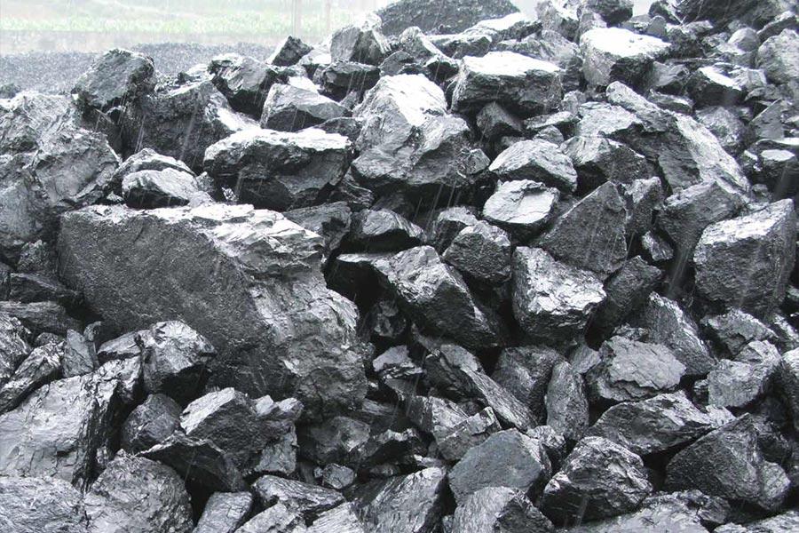 «Черный» фундамент Промышленной революции, или Что же изобрели Дарби?