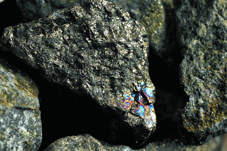 Интересные факты о никеле
