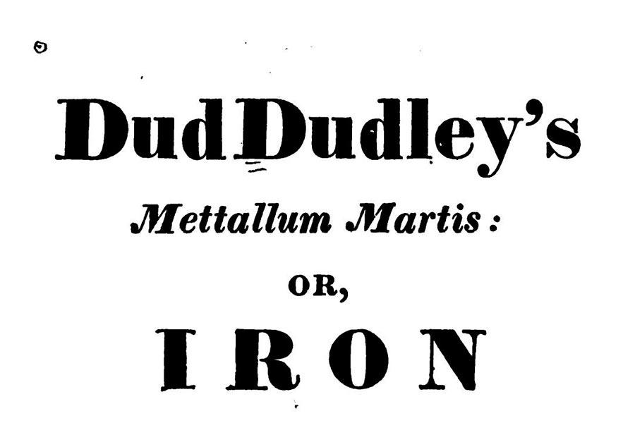 «Metallum Martis»