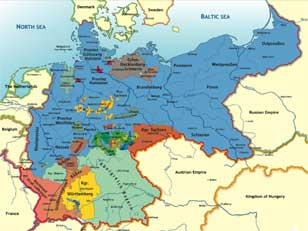 Сталь для Deutsches Reich