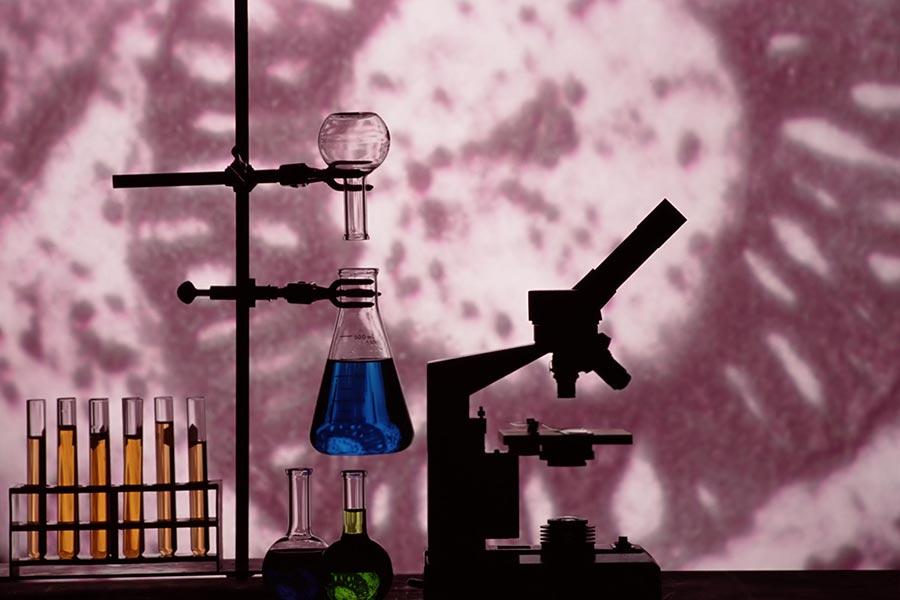 Становление углехимической науки и образования