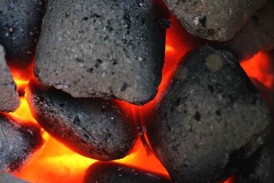 Требования, предъявляемые к качеству шихтовых материалов
