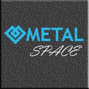 MetalSpace